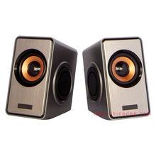new speaker , for notebook/pc/computer/mp3/mp4,multimedia 3d speaker ( SP-051 )