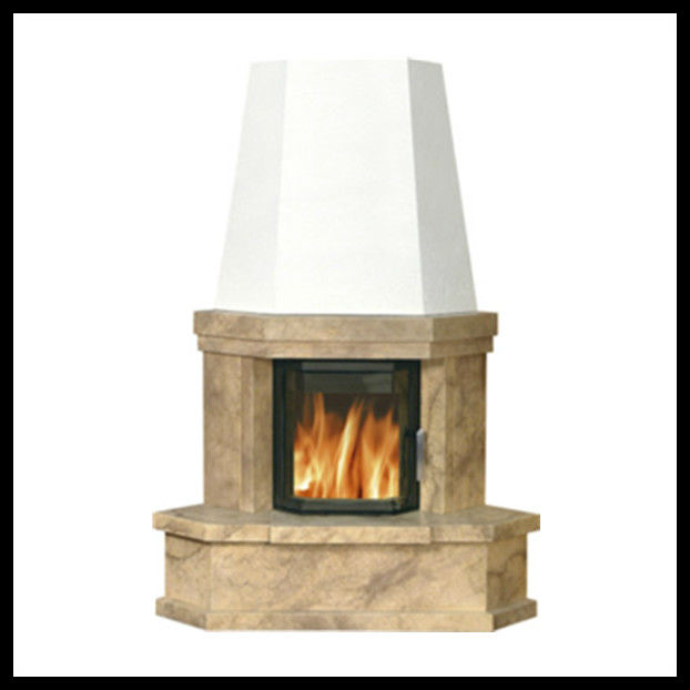 hand carve indoor stone fireplace stone stove mantel buy