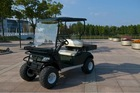Electric 4x2 atv sales DH-C2 with CE Certificate