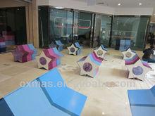 2013 New design hotel festival ceremony decoration