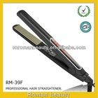 Hair Tools Hair Straightener Flat Iron , professional hair styler