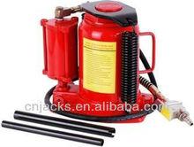35T Air Hydraulic Jacks_AJ20351B