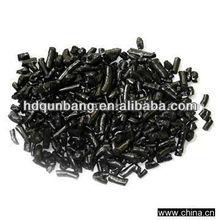 low/medium/high temperature coal tar ptich as binders