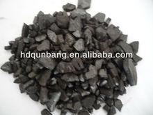 Medium Temperature Coal Tar Pitch
