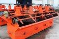 Alto teor de concentrado de espuma de máquina de flotação de ouro, cobre, chumbo, minério de zinco--- xjk-1.1( 5a)( oferta de fábrica)