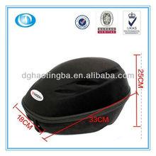 2013 Hotsale EVA Helmet Protective Case