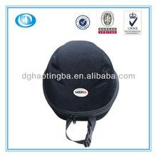 2013 Newest EVA Helmet Case