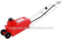 Air Hydraulic Jacks 35T_AJ20351F