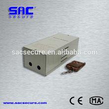 UPS power supply power supply electric lock lock power supply AC-S500