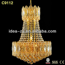 chandelier lamp china just cavalli designer light bulbs