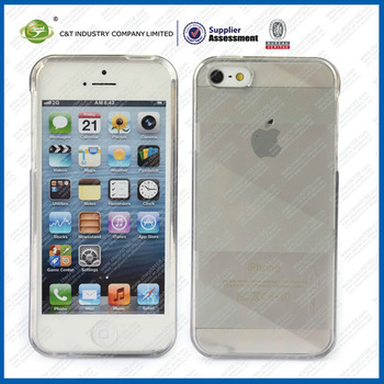 TPU Cover for iphone 5,for iphone5 cover,cover for iphone5