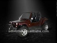 UTV 800cc 4x4 4x2 EEC kids off road go karts,mini buggy,buggy