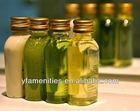 empty perfume bottle, plastic shampoo bottles, shampoo logos