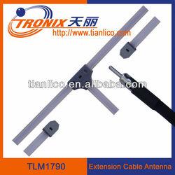 bmw auto accessories/ car parts auto accessories TLM1790(Factory)