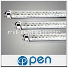High quality SMD 3528 60 cm 10w T8 LED tube