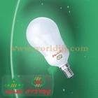 YPZ-GLB2 CFL energy saving lamp/bulb/light