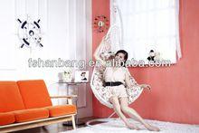indoor hammock swings