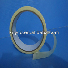 Yiwu Wholesale temperature/heat resistant adhesive tape for car painting