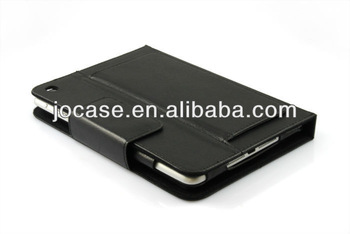 For ipad mini cases with keyboard