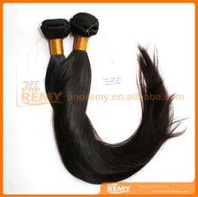 top quality virgin indian hair