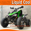 Best Selling 4 Valves 250cc Quad Bike