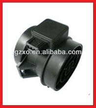 AUTO/Car High Performance Mass Air Flow Sensor/Air Flow Meter For HYUNDAI 28164-37100/5WK9608/5WK9605/8ET009142021