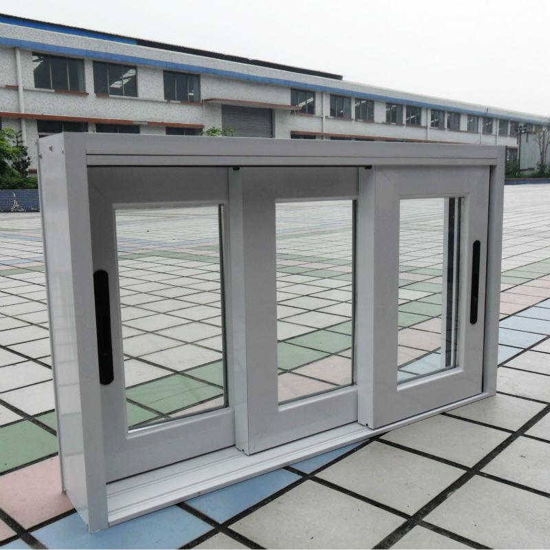 Price Aluminium Windows And Doors Factory View Windows And Doors