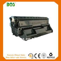 2013 hot sale toner cartridge N2500 for Epson EPL-2020/N2500