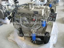 cheap R6105azld ricardo diesel engine
