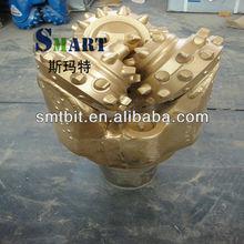 JZ TCI tricone bits/drilling oil