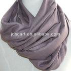 neck warmer scarves wholesaler scarf ring