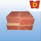 lime kiln types of refractory bricks