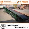 Saving-energy portable conveyor for conveying systems plant