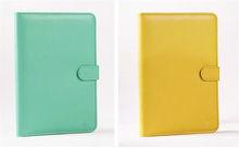 2013 Hot Fashion High Quality Case For Ipad Mini Case