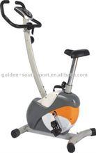 fujian quanzhou magnetic exercise bike