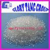 polylactic acid resin/pellet/granule, PLA