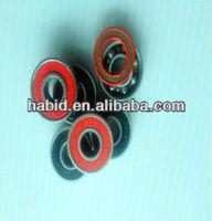 skateboard/skate/rollerblade/roller hockey bearing 608
