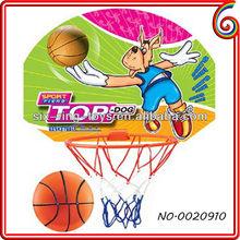 Basketball hoop plastic basketball hoop mini basketball hoop