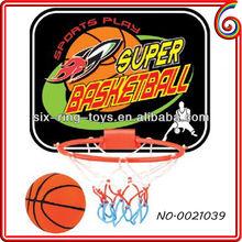 Indoor basketball hoops basketball hoop stand basketball hoops for sale