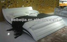 2012 new furniture made in china classic royal furniture