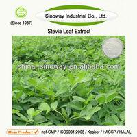 Stevia Extract Granular