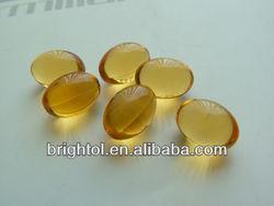 High Quality Vitamin A Acetate softgel