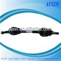 high durablity steel Car Drive Shaft Assy /Parts 43420-02960 TOYOTA