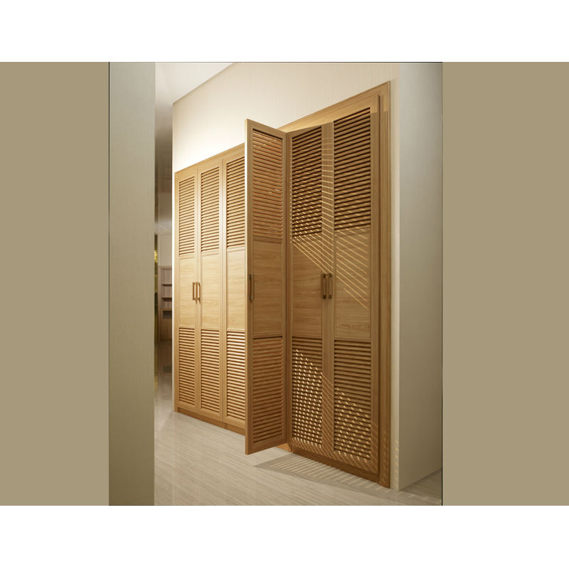 Furniture Wood Wardrobe Closet ~ Wardrobe closet furniture wood