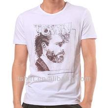 mens organic t shirts wholesale