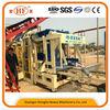 QT6-15D block equipment,block machine offers ,block making machine suppliers in south africa