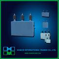 eletrolítico de alta 1000uf polaridade capacitor