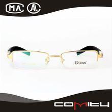 high end eyeglass frames