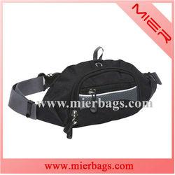 Men waist fanny pack for travelling