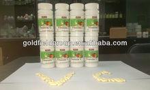 Vitamin C 600mg*100 tables